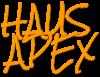 Haus of Apex