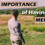 The Power of Having a Mentor