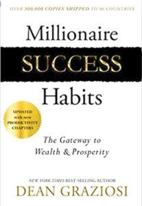 dean-graziosi-millionaire-success-habits