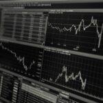 investing tools
